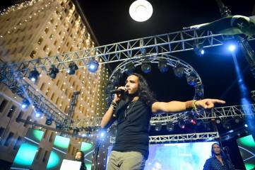 Azadi Rocks Music Festival (26)