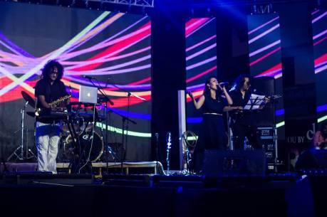 Azadi Rocks Music Festival (28)