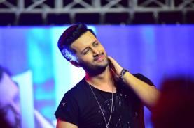 Azadi Rocks Music Festival (29)