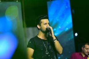 Azadi Rocks Music Festival (3)