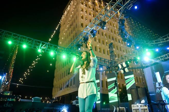 Azadi Rocks Music Festival (30)