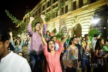 Azadi Rocks Music Festival (5)