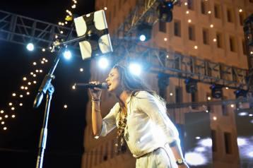 Azadi Rocks Music Festival (6)