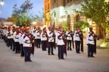 Azadi Rocks Music Festival (7)
