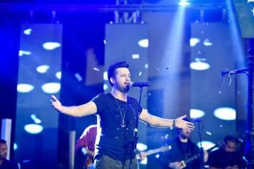 Azadi Rocks Music Festival (8)