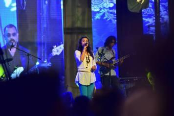 Azadi Rocks Music Festival (9)