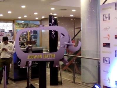 jeewan-hathi-5