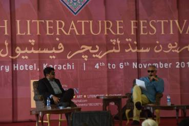 sindh-literature-festival-slf-12