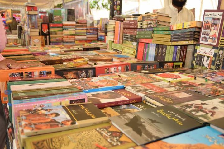 sindh-literature-festival-slf-22