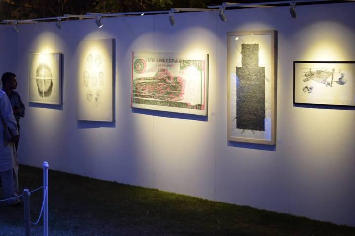 sindh-literature-festival-slf-25