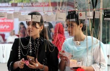 sindh-literature-festival-slf-28