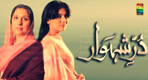 pakistani-drama-industry-12