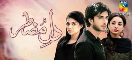pakistani-drama-industry-13