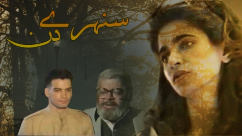 pakistani-drama-industry-2