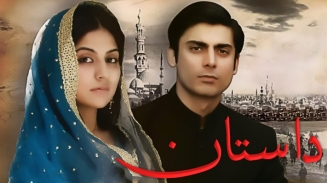 pakistani-drama-industry-5