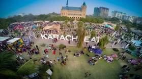 karachi-eat-festival-1