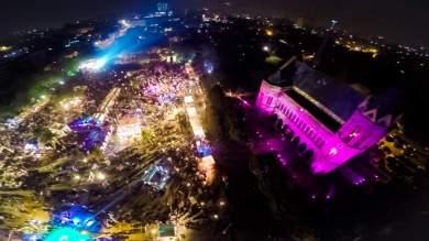 karachi-eat-festival-3