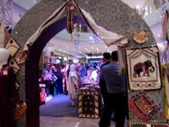 sartyoon-sang-crafts-festival-srso-12