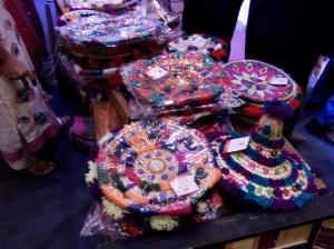 sartyoon-sang-crafts-festival-srso-13