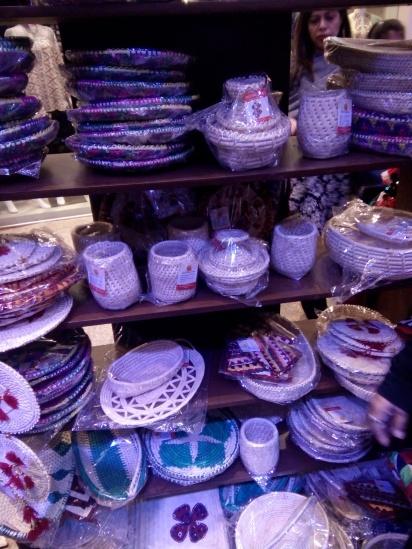 sartyoon-sang-crafts-festival-srso-15