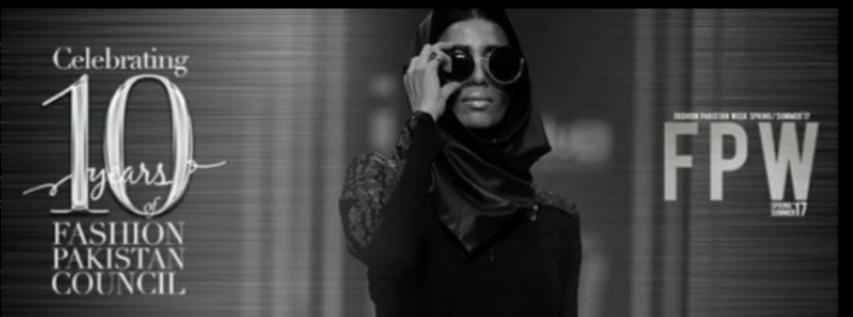 fashion-pakistan-week-17