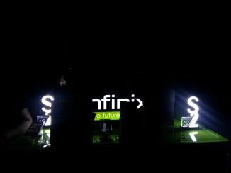 Infinix S2 (1)