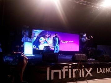 Infinix S2 (3)