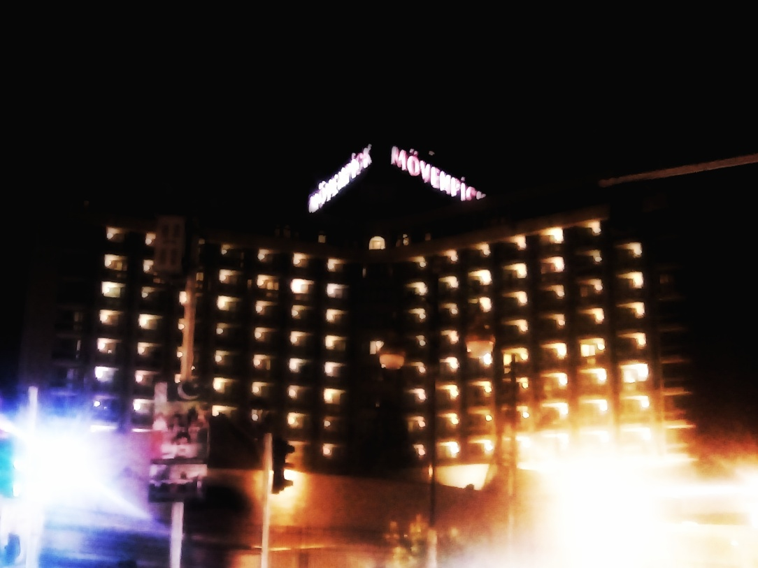 MovenPick-Hotel-Karachi