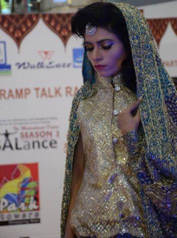 IQbalance Mughalia Tarz-e-Ishq (14)