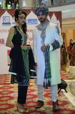 IQbalance Mughalia Tarz-e-Ishq (23)