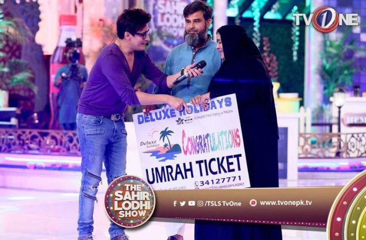 The Sahir Lodhi Show (10)
