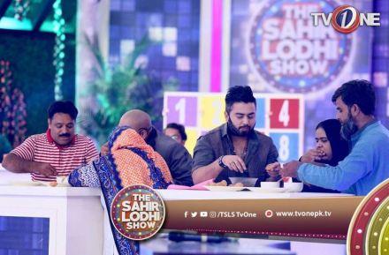The Sahir Lodhi Show (11)