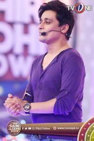 The Sahir Lodhi Show (12)
