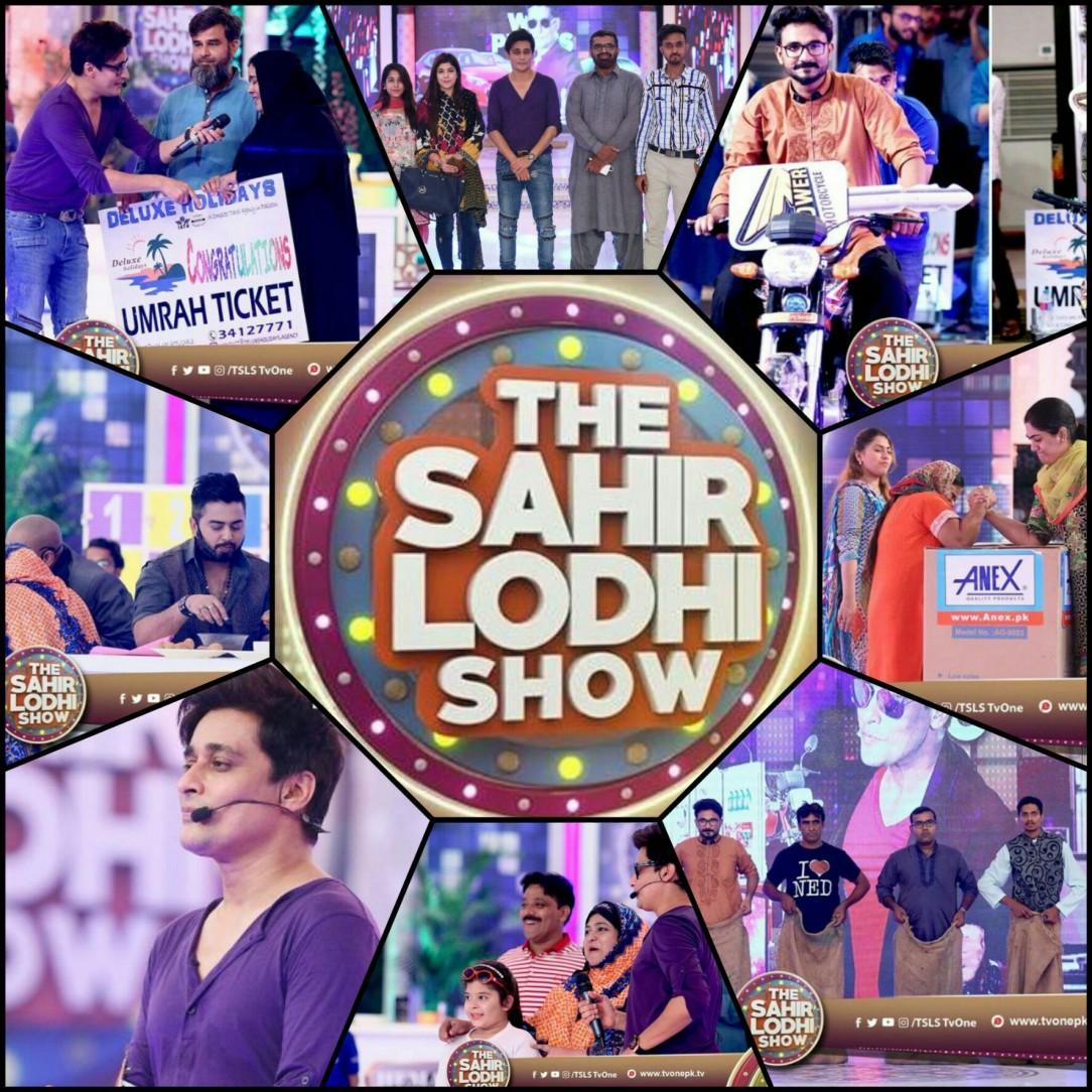 The Sahir Lodhi Show (13)