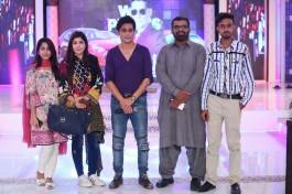 The Sahir Lodhi Show (14)