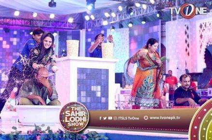 The Sahir Lodhi Show (15)