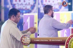 The Sahir Lodhi Show (4)