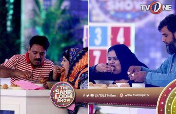 The Sahir Lodhi Show (5)