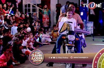 The Sahir Lodhi Show (6)