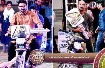 The Sahir Lodhi Show (7)