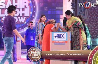 The Sahir Lodhi Show (8)