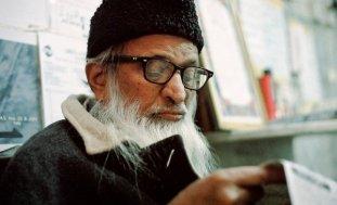 Edhi (1)