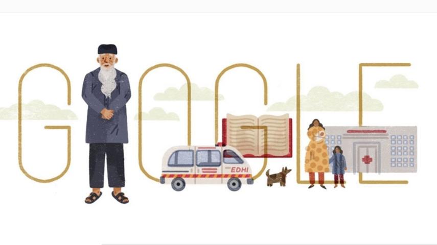 Edhi (9).jpg