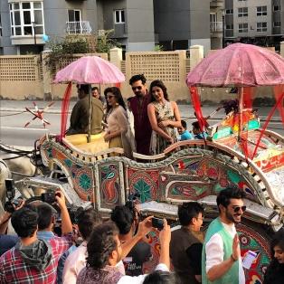 Punjab Nahi Jaungi (1)