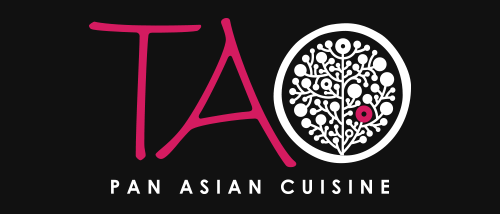 TAO - Pan Asian Cuisine