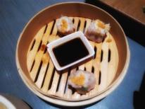 TAO - Pan Asian Cuisine
