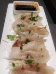 TAO - Pan Asian Cuisine (7)