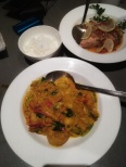 TAO - Pan Asian Cuisine (8)