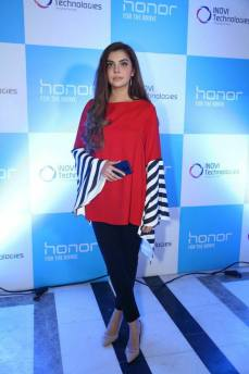 Honor Pakistan