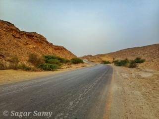 A Trip To Balochistan (2)